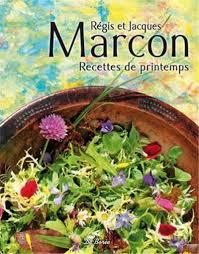 Marcon-Recettes-printemps