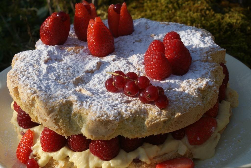 Mon-gâteau-de-printemps