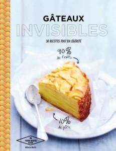 gateaux_invisibles_couverture