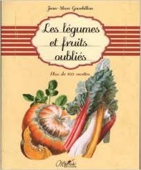légumes-oubliés-Gourbillon