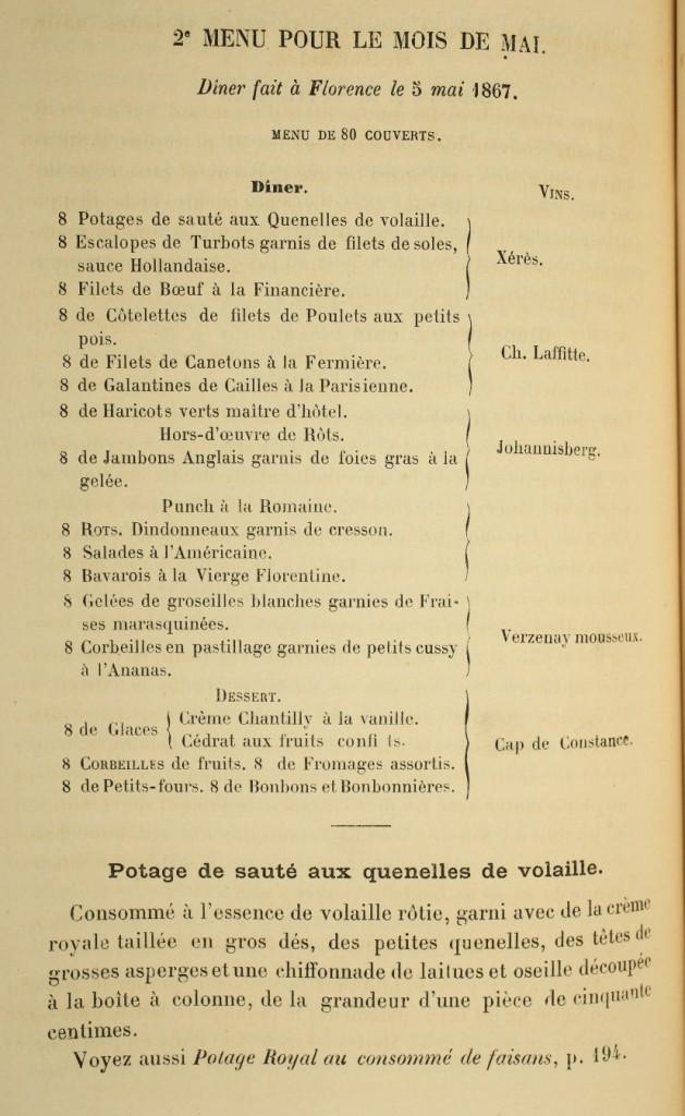 Almanach-gourmands