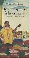 Comptoirs-cuisine-Roellinger