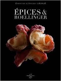 Epices-et-Roellinger
