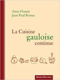 La-cuisine-gauloise-continue