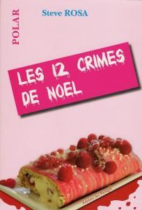 Steve-Rosa-12-crimes-Noël