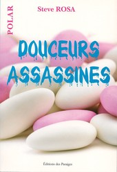 Steve-Rose-Douceurs-assassines