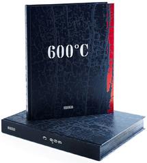 600°C-Stassart