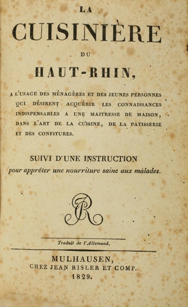 La-Cuisinière-Haut-Rhin-1
