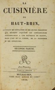 La-Cuisinière-Haut-Rhin-3