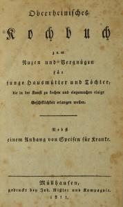Oberrheinisches-Kochbuch