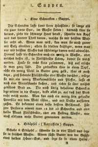 Oberrheinisches-Kochbuch-2
