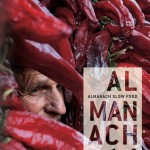 Almanach Slow Food 2014