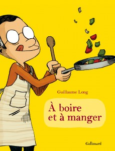 tome1_couv©Gallimard