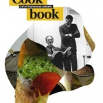 Cook Book Beaux-arts de Paris