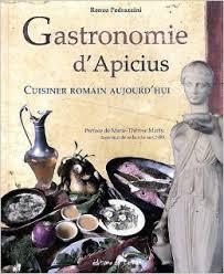 Gastronomie-Apicius-Pedrazzini