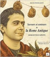 Saveurs-senterus-ome-antique-Pedrazzini