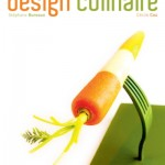 Design culinaire ©Eyrolles