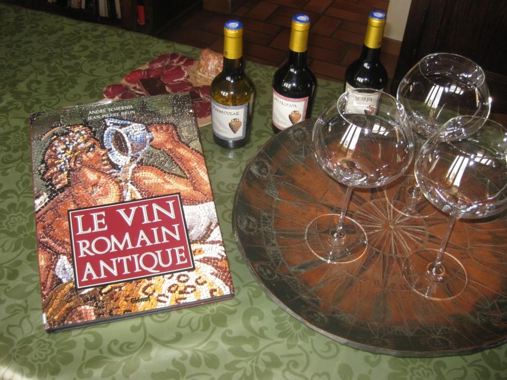 les-3-vins-romains