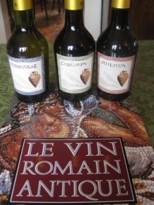 les-3-vins-romains-et-le-livre