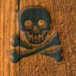 Jolly Roger intrus