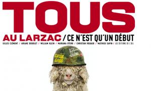 Tous_au_Larzac@image_prise_sur_net