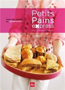 Petits pains express ©La Plage / photographies de Myriam Gauthier-Moreau