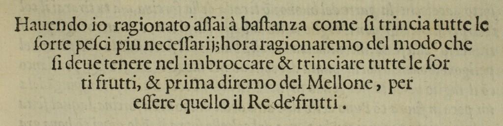 Trinciante-f.41-comp