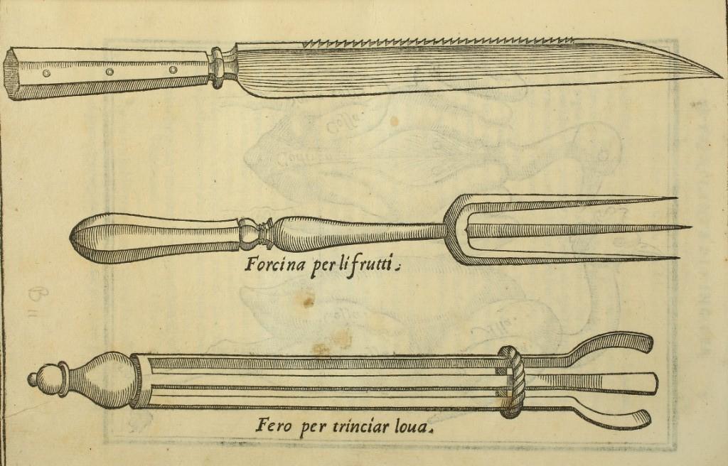 Trinciante-planches (2)-comp