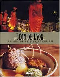 Léon-Lyon