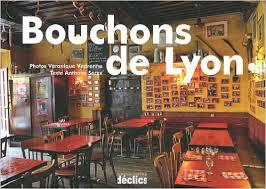 bouchons-Lyon-Déclics