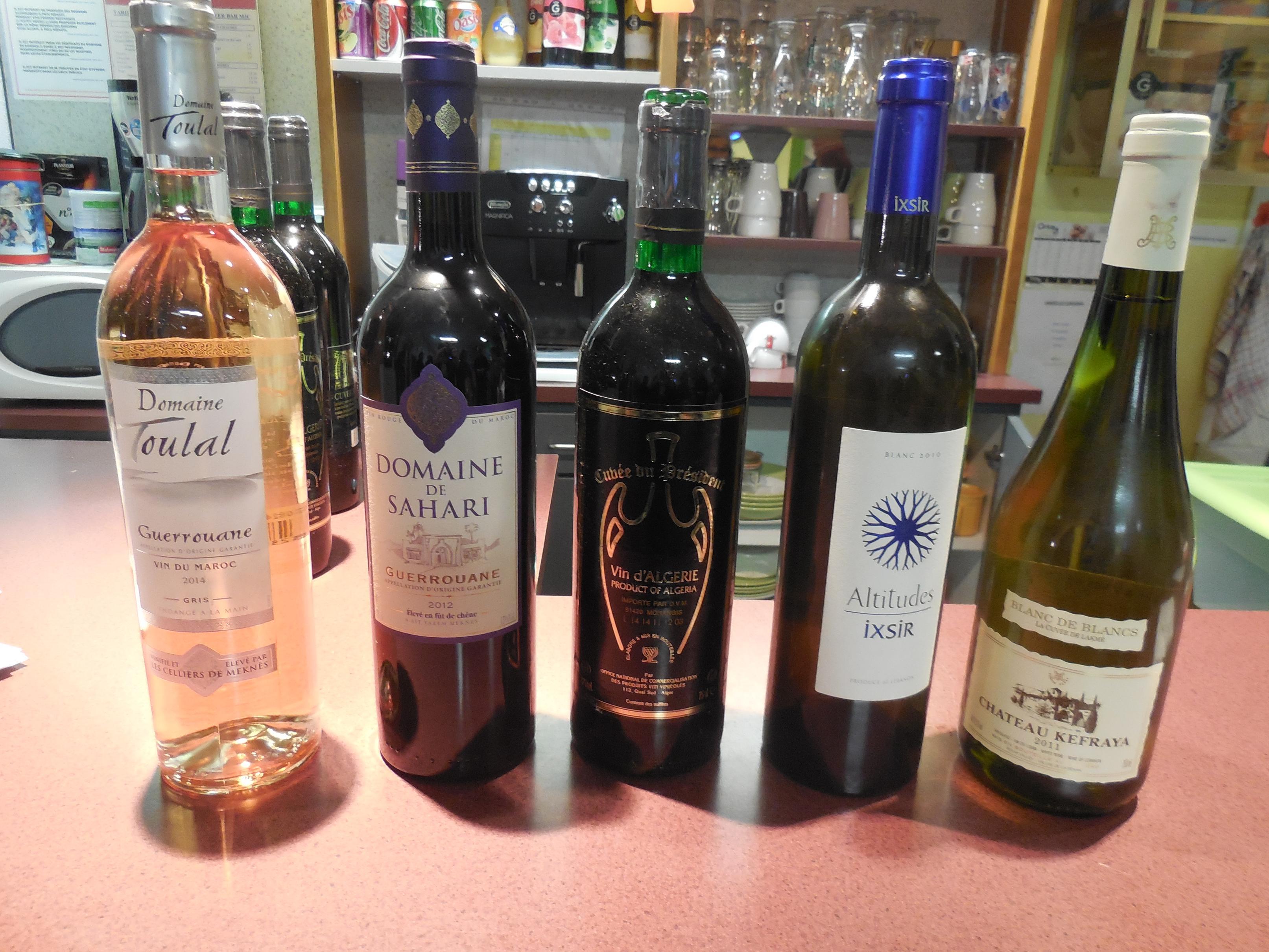 Les-5-vins