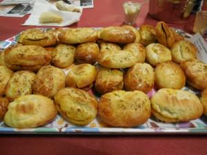 choux-marinage-poivrons