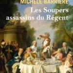 soupers-assassins-regent