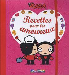 pucca-livre-recettes-amoureux-L-1