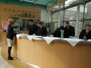 bar-castel