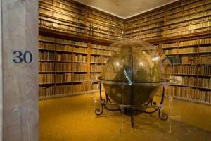 Bibliotheque salles 052compressee