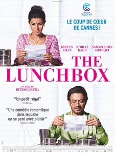 affiche-lunchbox