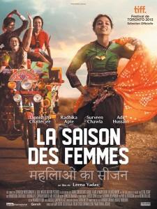 affiche-saison-femmes
