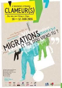 affiche_A3_GENERIQUE_ClameurS-16-Migrations-A3