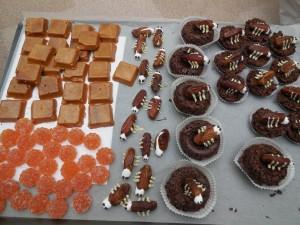 patacitrouille-cafard-caramel