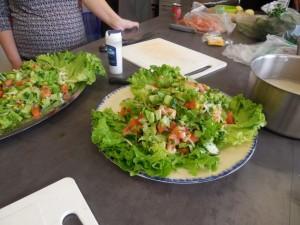 salade-armenienne