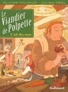 Le_Viandier_de_Polpette