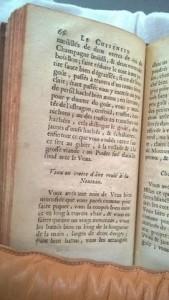 Toulouse_cuisinier-gascon1