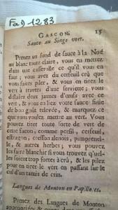 Toulouse_cuisinier-gascon3