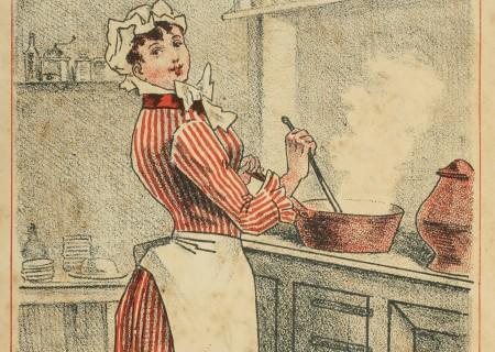 Touzin Jenny FD I-1667 1889