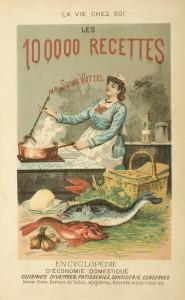 Wattel Sophie 1886 (7)