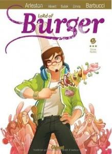 lordofburger2