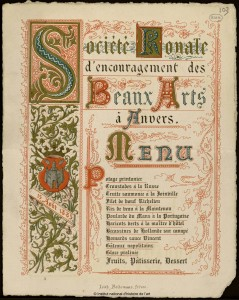 menu_forney