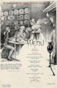 metz_menu