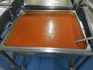 sauce-tomate-kefta